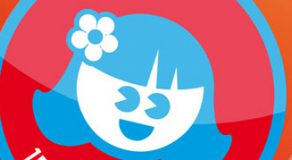 Logoerstellung Grafikdesign Anja Wießmann Neubrandenburg Handball