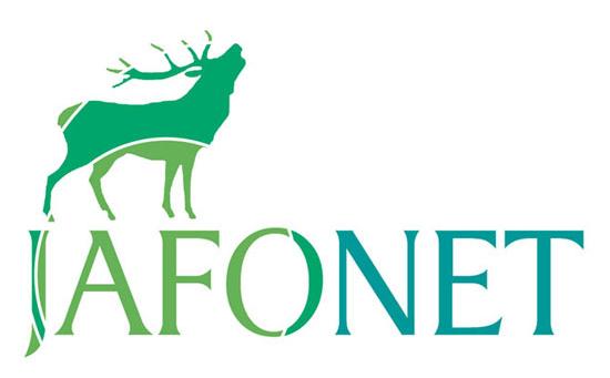 Logoerstellung Grafikdesign Anja Wießmann Waren