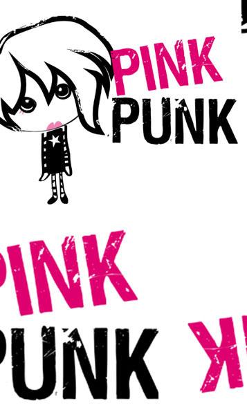 Logoerstellung Grafikdesign Anja Wießmann Berlin