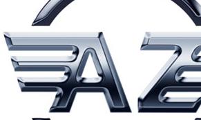 Logoerstellung Grafikdesign Anja Wießmann Greifswald