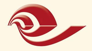 Logoerstellung Grafikdesign Anja Wießmann Neubrandenburg