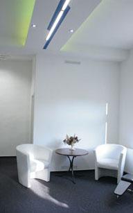 Raumgestaltung Grafikdesign Anja Wießmann Neubrandenburg