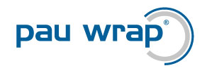 Logoerstellung Corporate Design Grafikdesign Anja Wießmann Neubrandenburg